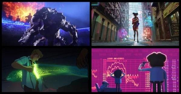 love-death-robots-image-4