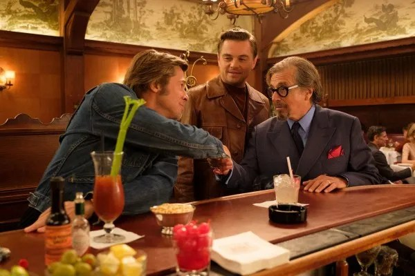 once-upon-a-time-in-hollywood-image-5