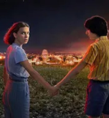 Everything We Learned about 'Stranger Things 3' from the New Trailer