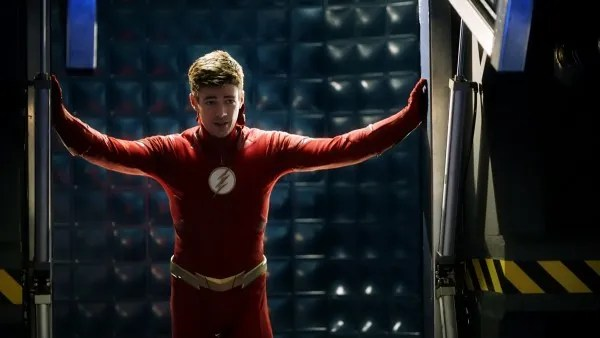 the-flash-season-5-episode-10-image-13