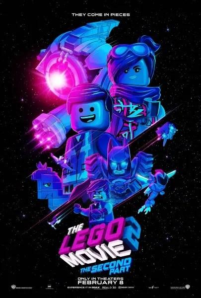 the-lego-movie-2-poster-blacklight