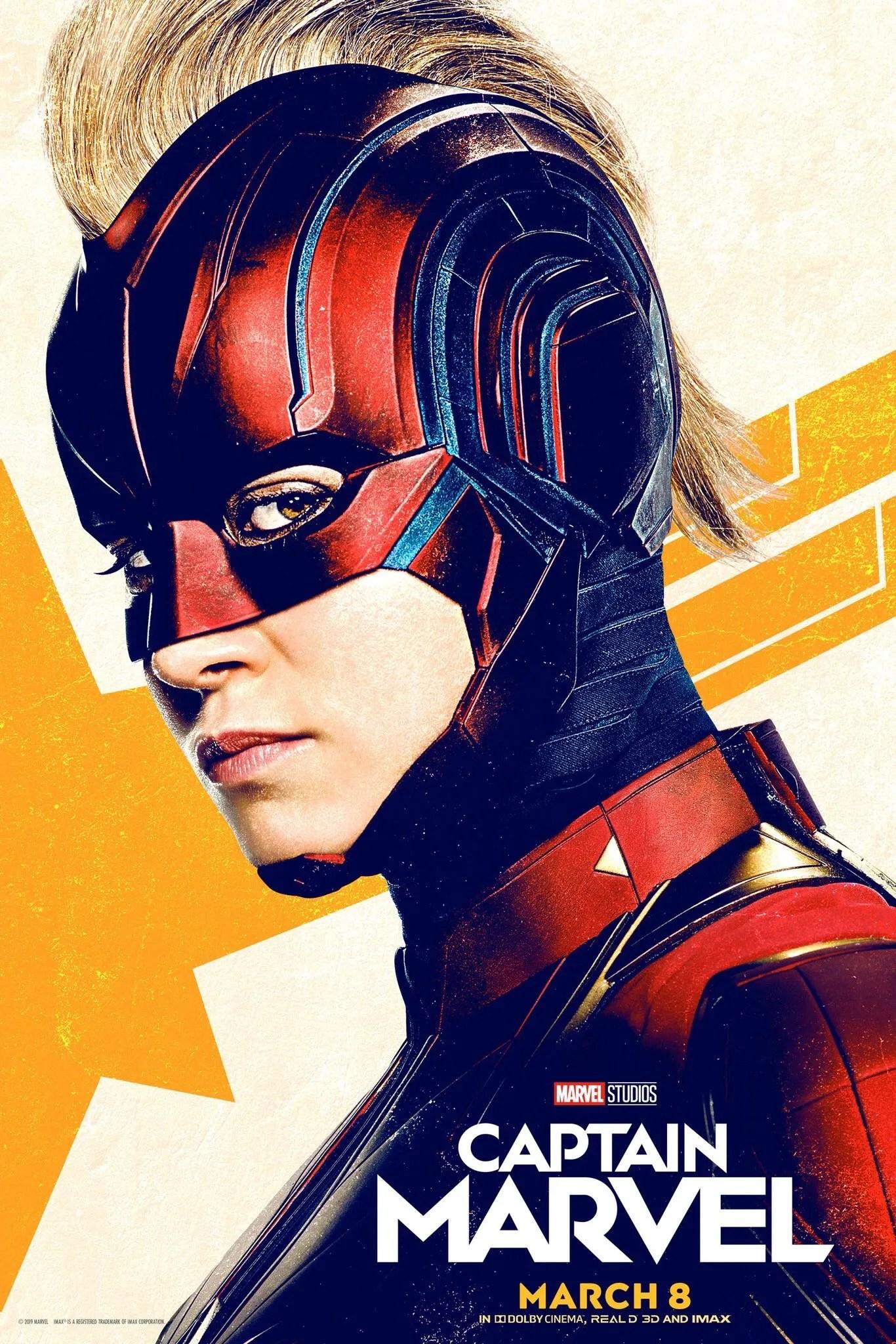 Nonton Captain Marvel Full Movie : nonton, captain, marvel, movie, Nonton, Captain, Marvel, Datingfasr