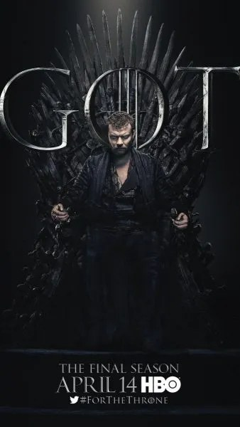 game-of-thrones-season-8-euron-poster