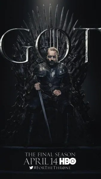 game-of-thrones-season-8-jorah-poster
