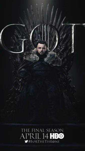 game-of-thrones-season-8-samwell-poster