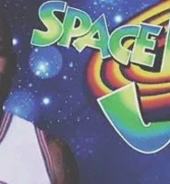 'Space Jam 2': Malcolm D. Lee Takes over Directing Duties from Terence Nance