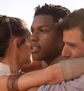 'Star Wars: Episode IX' Wraps Filming without a Title
