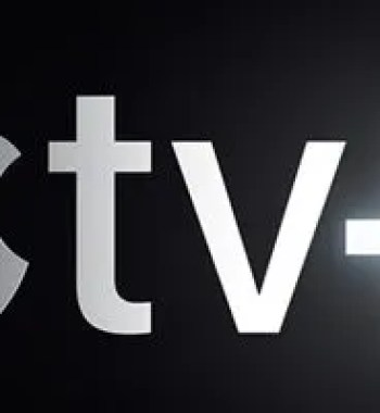 Apple TV+ Expected to Debut in November at $9.99 Per Month; Free Trial Likely