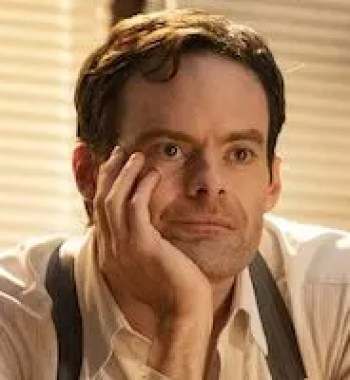 'Barry' Season 2 Review: Bill Hader's Exceptional Series Returns Sharp and Devastating