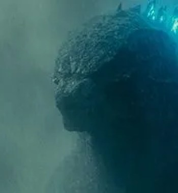 Michael Dougherty Says His 'Godzilla: King of the Monsters' Is to 'Godzilla' as 'Aliens' Is to 'Alien'