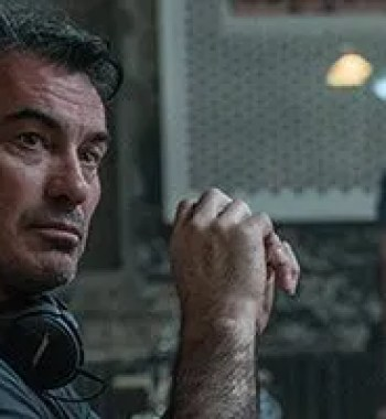 """'John Wick 3': Chad Stahelski on the Action Scene That's a """"F**k You"""" to Other Action Scenes"""