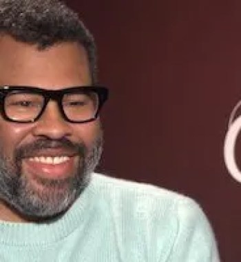 Jordan Peele on 'Us', Making Monsters, and the Possibility of a Shared Peele Universe