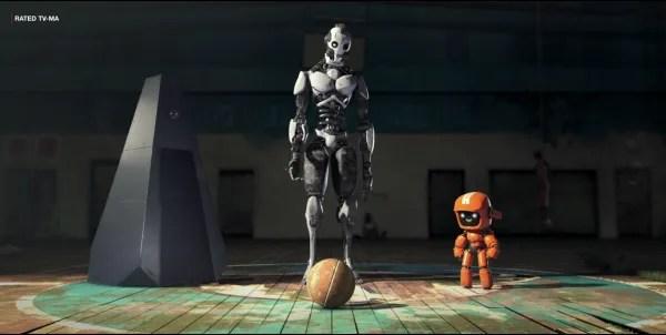 love-death-and-robots-three-robots