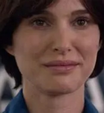 'Lucy in the Sky' Trailer Has Natalie Portman Struggling with Life on Earth after Visiting Outer Space
