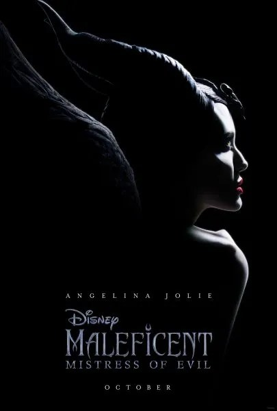 maleficent-2-poster