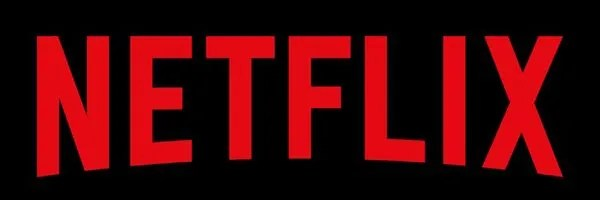 upcoming new netflix movies