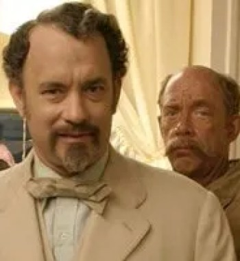 'The Ladykillers', 15 Years Later: Why It's Lower-Tier Coens