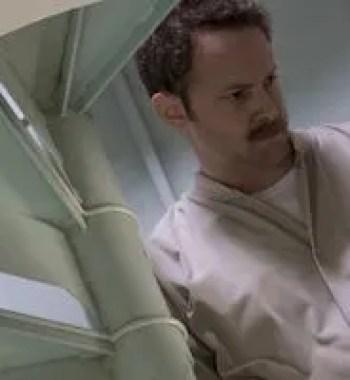 'The OA' Season 2 Ending Is the Series' Most Beautifully Batsh*t Masterstroke