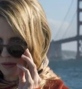 'The OA' Season 2 Review: An Ambitious, Wondrous Exercise in WTF Storytelling