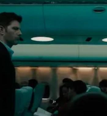 New 'Twilight Zone' Trailers See Adam Scott & Kumail Nanjiani Trapped in Jordan Peele's Latest Horrorshow