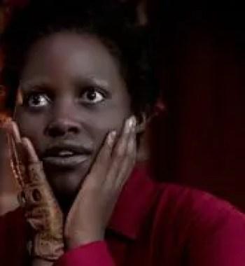 'Us': How Jordan Peele Used Doppelgängers to Craft an Uncomfortably Familiar Nightmare