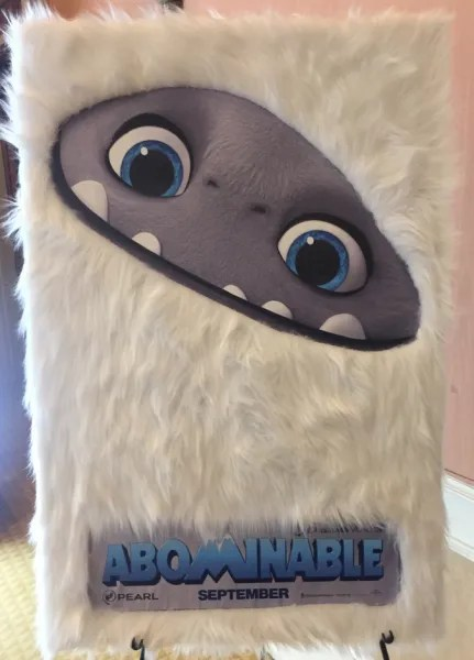 abominable-poster-cinemacon