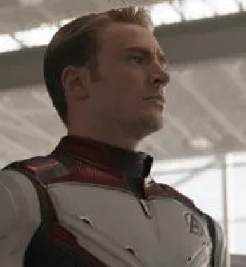 'Avengers: Endgame' Review: An Exhilarating Epic Like You've Never Seen Before