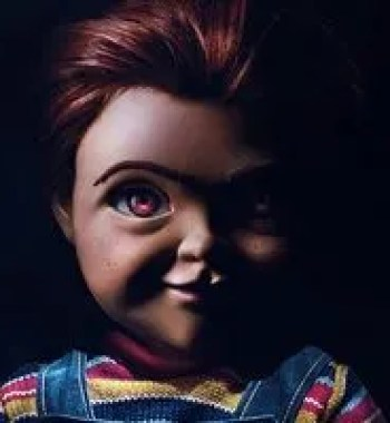 New 'Child's Play' Trailer Is Here to Playfully Murder You