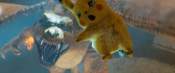 detective-pikachu-charizard-2