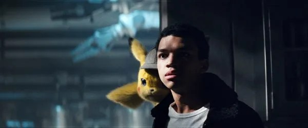 detective-pikachu-justice-smith-2