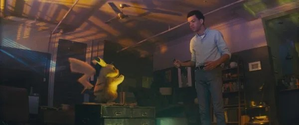 detective-pikachu-justice-smith-5