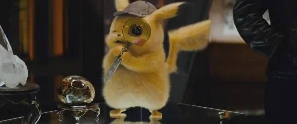 detective-pikachu-magnifying-glass