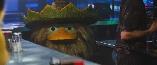 detective-pikachu-pokemon-hat