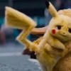 New 'Detective Pikachu' Trailer Reveals a Wonderful World of Pokémon