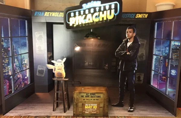 detective-pikachu-standee-cinemacon