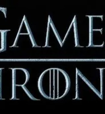 'Game of Thrones': What Was the Point of All That?