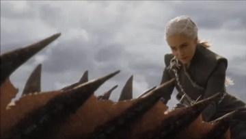 game-of-thrones-season-7-dany