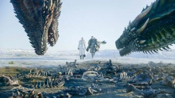game-of-thrones-season-8-episode-1-image-18