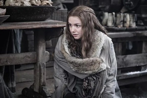 game-of-thrones-season-8-episode-2-images-gilly