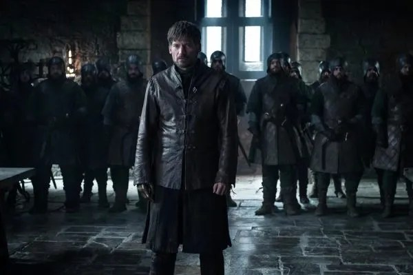 game-of-thrones-season-8-episode-2-images-jaime-lannister