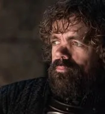 How 'Game of Thrones' Has Become Too Nice in Its Final Season