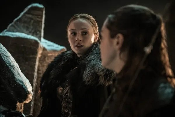 game-of-thrones-season-8-episode-3-image-5