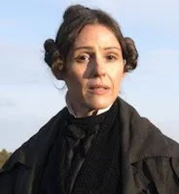 'Gentleman Jack' Creator Sally Wainwright on the Epic Real-Life Story of Anne Lister