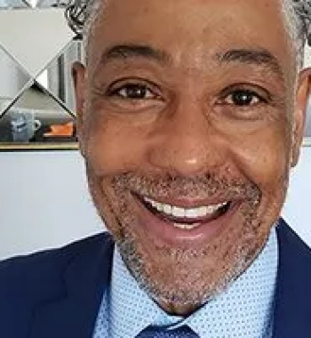 Giancarlo Esposito on the Original Pop Musical Film 'Stuck' and Overcoming the Demons Inside Yourself
