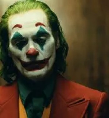 'Joker' Tops Box Office with $55M in Second Week; 'Gemini Man' Bombs