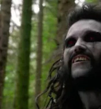 'Krypton' Season 2 Trailer Reveals Lobo and the Rise of Zod