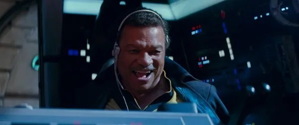 star-wars-the-rise-of-skywalker-lando-calrissian