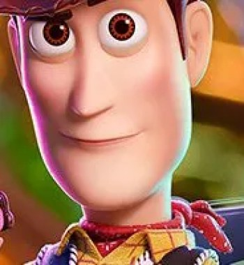 New 'Toy Story 4' TV Spot and Poster Brings Together Old & New Friends