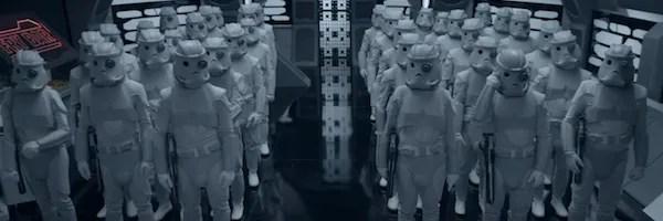 troopers-season-2-trailer