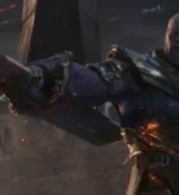 'Avengers: Endgame': Relive the Big Finale in Newly Released HD Spoiler Images
